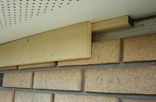 Installation Genesis Panel Systems
